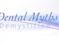Top 10 Dental Care Myths and Facts