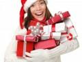 women_Gift