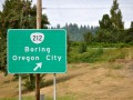 Boring-Oregon