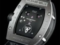 Richard Mille Caliber RM 019 Celtic Knot Tourbillon Watch