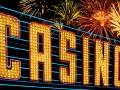 casino_movies