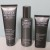 Clinique-Men-Face-Scrub