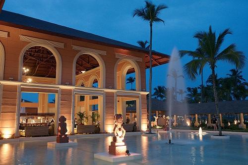 The Majestic Elegance Punta Cana