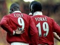 andrew-cole-dwight-yorke