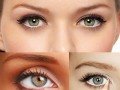 tips for eyes makeup