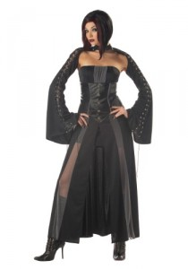 baroness-von-bloodshed-costume