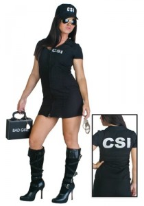womens-sexy-csi-costume