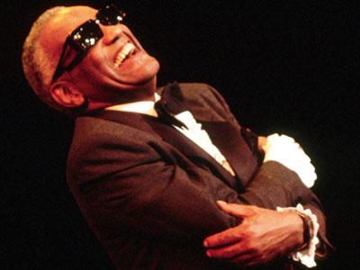 Top 10 Famous Blind Male Musicians